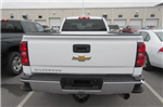 2018 Silverado 2500 Crew Cab 4x4,  Pickup #B12946 - photo 7