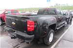 2018 Silverado 2500 Crew Cab 4x4, Pickup #B12960 - photo 11