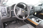 2018 Silverado 2500 Crew Cab 4x4, Pickup #B12960 - photo 21