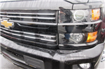 2018 Silverado 2500 Crew Cab 4x4, Pickup #B12960 - photo 4