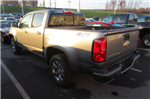2018 Colorado Crew Cab 4x4, Pickup #B12970 - photo 2