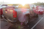 2018 Colorado Crew Cab 4x4, Pickup #B12970 - photo 8