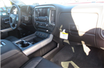 2018 Silverado 2500 Crew Cab 4x4, Pickup #B13021 - photo 15