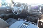 2018 Silverado 2500 Crew Cab 4x4, Pickup #B13021 - photo 17