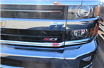 2018 Silverado 2500 Crew Cab 4x4, Pickup #B13021 - photo 5