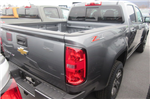 2018 Colorado Crew Cab 4x4, Pickup #B13035 - photo 7