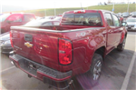 2018 Colorado Crew Cab 4x4, Pickup #B13068 - photo 7