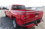 2018 Silverado 1500 Crew Cab 4x4,  Pickup #B13194 - photo 2