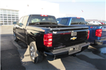 2018 Silverado 1500 Crew Cab 4x4, Pickup #B13195 - photo 2