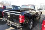 2018 Silverado 1500 Crew Cab 4x4, Pickup #B13195 - photo 5