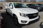 2018 Colorado Extended Cab 4x4, Pickup #B13204 - photo 3
