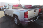 2018 Colorado Crew Cab 4x4,  Pickup #B13214 - photo 2