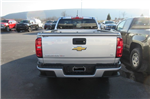 2018 Colorado Crew Cab 4x4,  Pickup #B13214 - photo 5