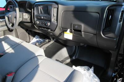 2018 Silverado 1500 Regular Cab 4x4,  Pickup #B13238 - photo 12