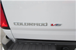 2018 Colorado Extended Cab 4x4, Pickup #B13302 - photo 6