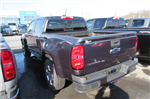 2018 Colorado Crew Cab 4x4, Pickup #B13318 - photo 2