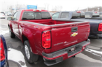 2018 Colorado Extended Cab 4x4, Pickup #B13323 - photo 2