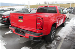 2018 Colorado Extended Cab 4x4, Pickup #B13349 - photo 8