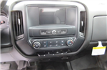 2018 Silverado 1500 Regular Cab 4x4, Pickup #B13352 - photo 17