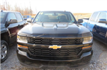 2018 Silverado 1500 Double Cab 4x4, Pickup #B13367 - photo 4