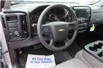 2018 Silverado 1500 Double Cab 4x4,  Pickup #B13368 - photo 13