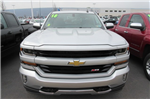 2018 Silverado 1500 Double Cab 4x4,  Pickup #B13557 - photo 4