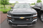 2018 Silverado 1500 Double Cab 4x4,  Pickup #B13708 - photo 4