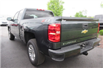 2018 Silverado 1500 Double Cab 4x4,  Pickup #B13708 - photo 2