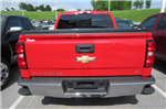2018 Silverado 1500 Crew Cab 4x4,  Pickup #B13733 - photo 5