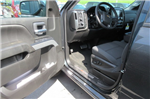 2018 Silverado 1500 Double Cab 4x4,  Pickup #B13739 - photo 13