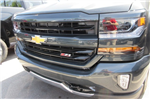 2018 Silverado 1500 Double Cab 4x4,  Pickup #B13739 - photo 4