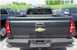 2018 Silverado 1500 Double Cab 4x4,  Pickup #B13739 - photo 5