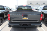2018 Silverado 1500 Double Cab 4x4,  Pickup #B13742 - photo 6