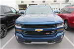 2018 Silverado 1500 Double Cab 4x4,  Pickup #B13785 - photo 4