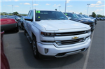 2018 Silverado 1500 Double Cab 4x4,  Pickup #B13815 - photo 3