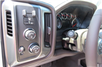 2018 Silverado 1500 Double Cab 4x4,  Pickup #B13815 - photo 19