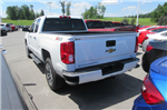 2018 Silverado 1500 Double Cab 4x4,  Pickup #B13815 - photo 2