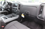 2018 Silverado 1500 Double Cab 4x4,  Pickup #B13844 - photo 14