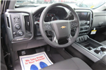 2018 Silverado 1500 Double Cab 4x4,  Pickup #B13844 - photo 19