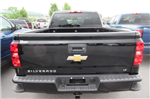 2018 Silverado 1500 Double Cab 4x4,  Pickup #B13844 - photo 8