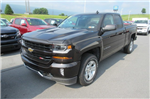 2018 Silverado 1500 Double Cab 4x4,  Pickup #B13993 - photo 1
