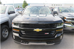 2018 Silverado 1500 Double Cab 4x4,  Pickup #B13996 - photo 4