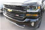 2018 Silverado 1500 Double Cab 4x4,  Pickup #B13996 - photo 5
