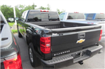 2018 Silverado 1500 Double Cab 4x4,  Pickup #B13996 - photo 2