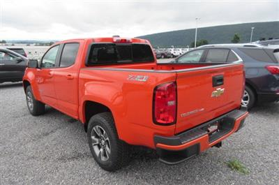2019 Colorado Crew Cab 4x4,  Pickup #B14399 - photo 2