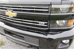 2019 Silverado 3500 Crew Cab 4x4,  Pickup #B14632 - photo 6