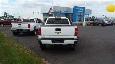 2019 Silverado 2500 Crew Cab 4x4,  Pickup #B14673 - photo 6