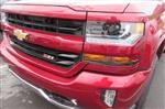 2018 Silverado 1500 Crew Cab 4x4,  Pickup #B14794 - photo 5