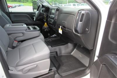 2019 Silverado 2500 Double Cab 4x4,  Knapheide Standard Service Body #B15312 - photo 3