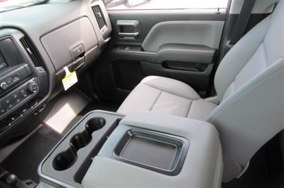 2019 Silverado 2500 Double Cab 4x4,  Knapheide Standard Service Body #B15312 - photo 13